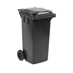Rolcontainer 140L