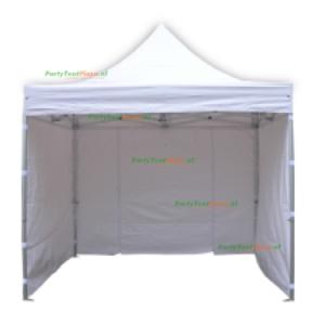 Party tent 3×3 meter